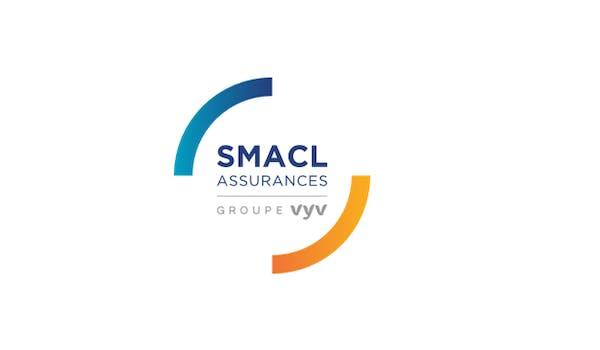 Logo Assurance SMACL
