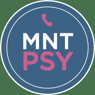 MNT PSY vous apporte une aide confidentielle et gratuite