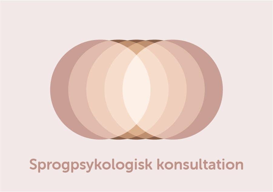 Sprogpsykologisk konsultation