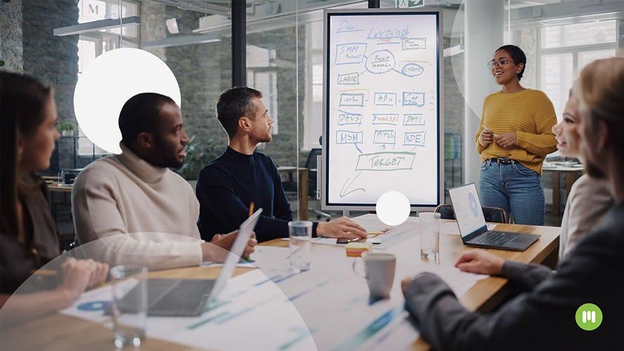Inside the Digital Product Development Process