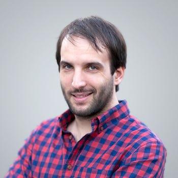 Juan Speziale