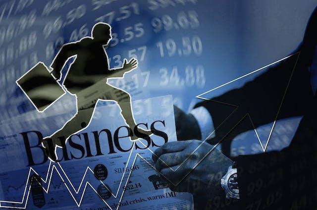 会社員におすすめ!不動産投資のポイントとリスク