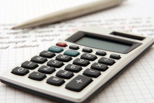 投資初心者が心得るべき資産運用の基本を解説。リスクを下げる方法は