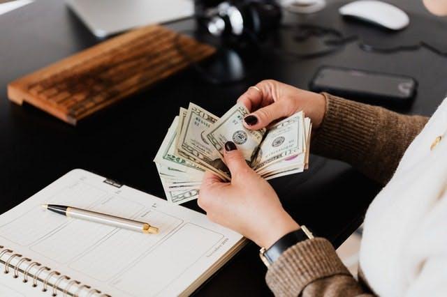 アパート経営に必要な資金・初期費用について