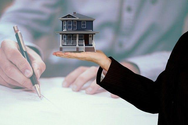 不動産投資で賢く融資を受ける方法とは?
