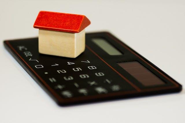 コロナ危機で住宅ローン破綻のリスク高まる!マイホームを守るための対策とは
