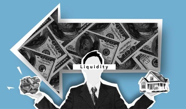 不動産投資信託(REIT)とは?仕組みや利回りを解説