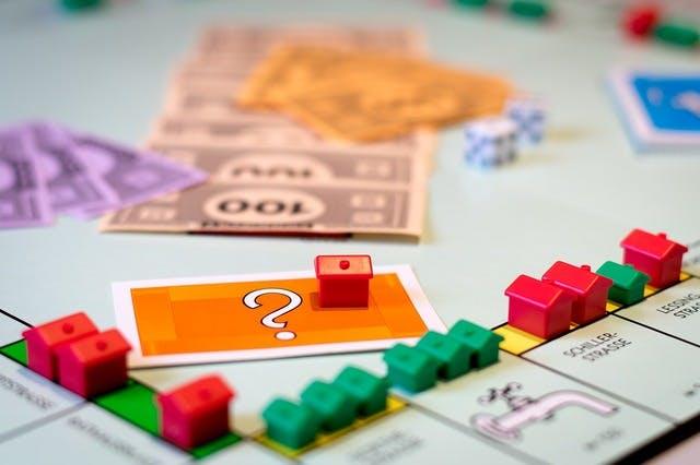 資産運用のよくある失敗とは?失敗例やリスクを知り着実な成功を