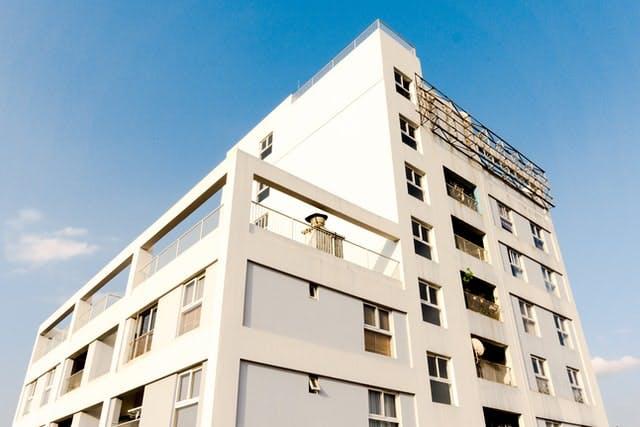 中古ワンルームマンション投資のリスクと対策