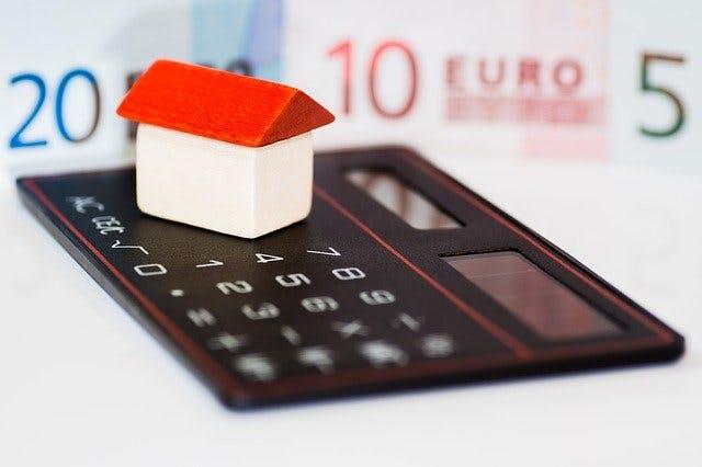 住宅ローン(特にフラット35)で不動産投資をしてはいけない3つの理由
