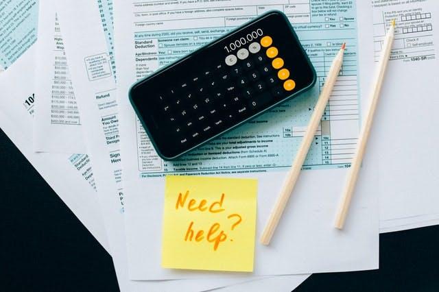 投資用マンションの売却益が出たら確定申告を。基礎知識を解説
