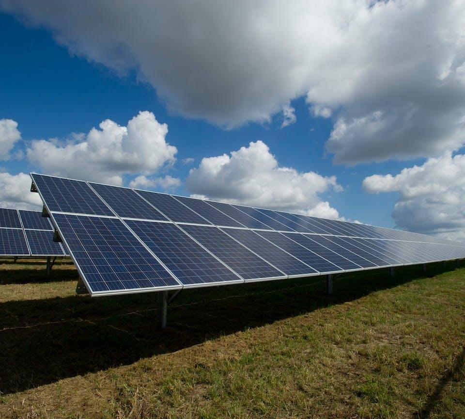 太陽光発電の不動産投資(FIT)について徹底解説