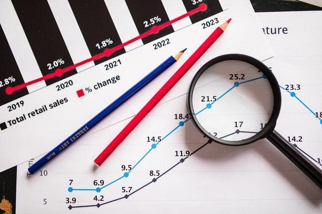 失敗事例と原因から学ぶ!不動産投資の心構え
