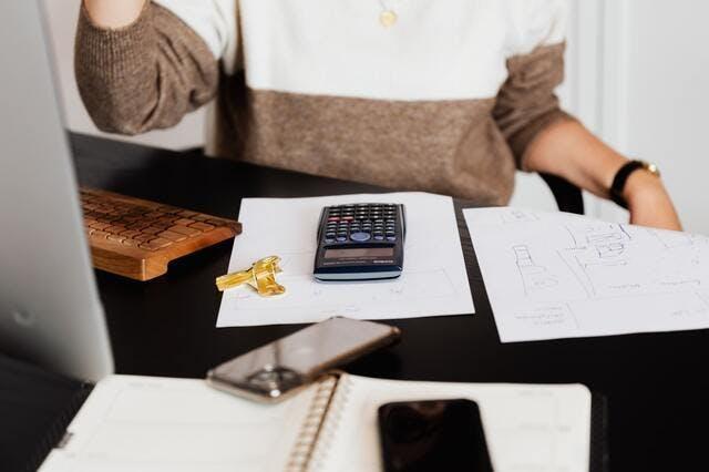 資産運用の勉強は何から始めるべき?初心者におすすめの運用方法も
