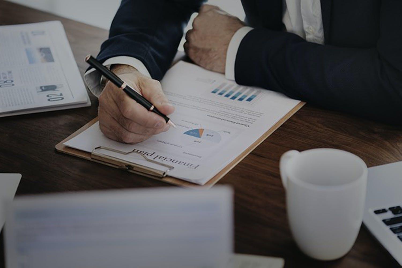 ローリスクで始める不動産投資とは?不動産投資のメリットとデメリットも併せて解説