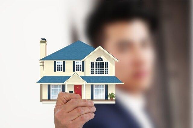 資産運用で年利5%を達成させるには?おすすめの投資方法を紹介