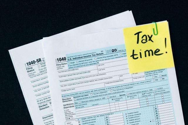 不動産売却時に確定申告が必要になる場合は?納税額の計算方法を紹介