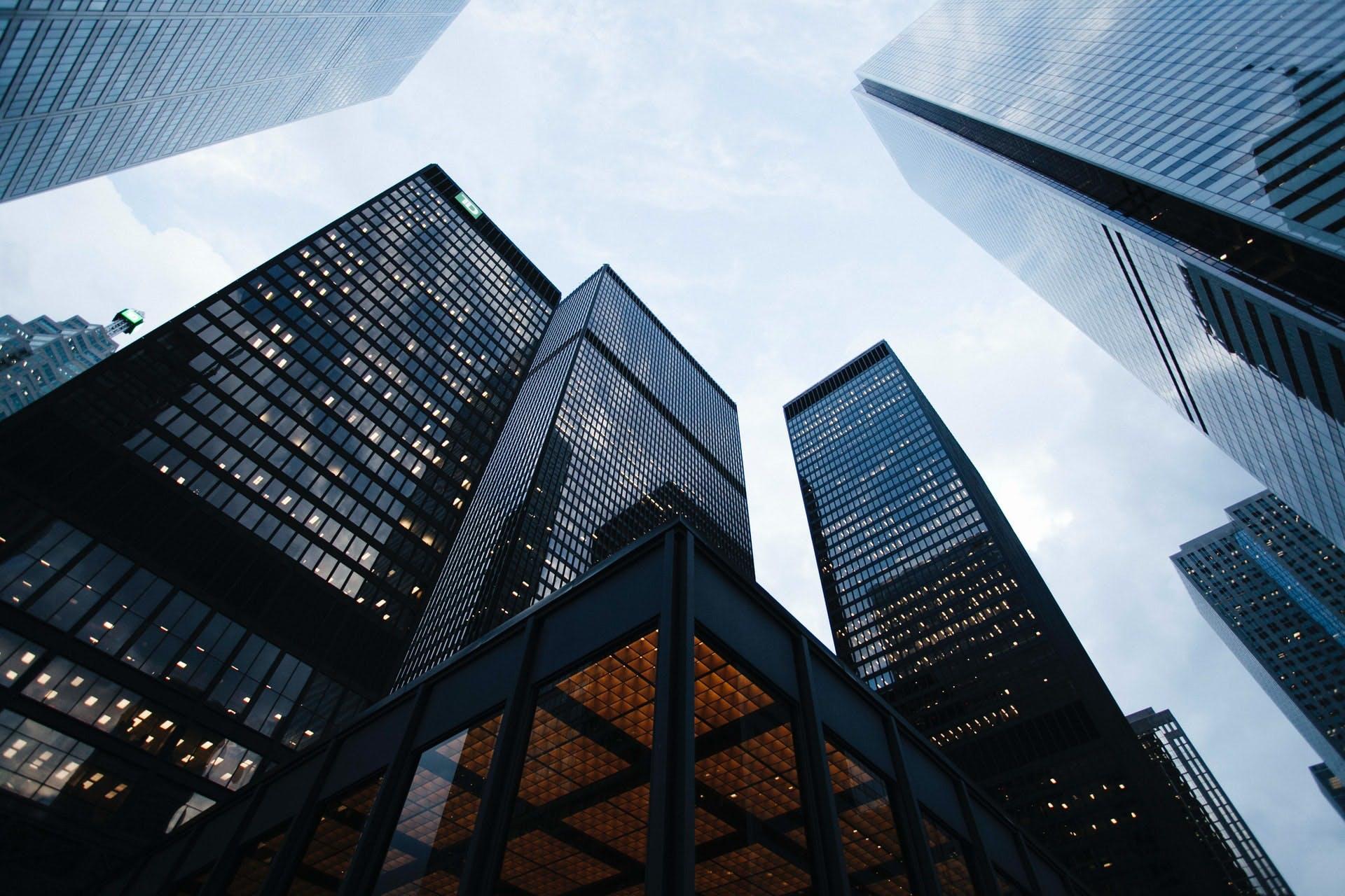 ワンルームマンション投資成功の秘訣とは?失敗例から学ぶリスク対策