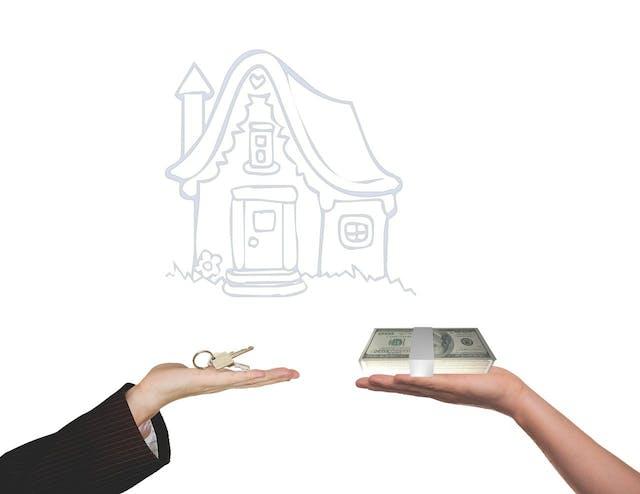 投資用マンションを高く売却するには?失敗をへらす5つの方法