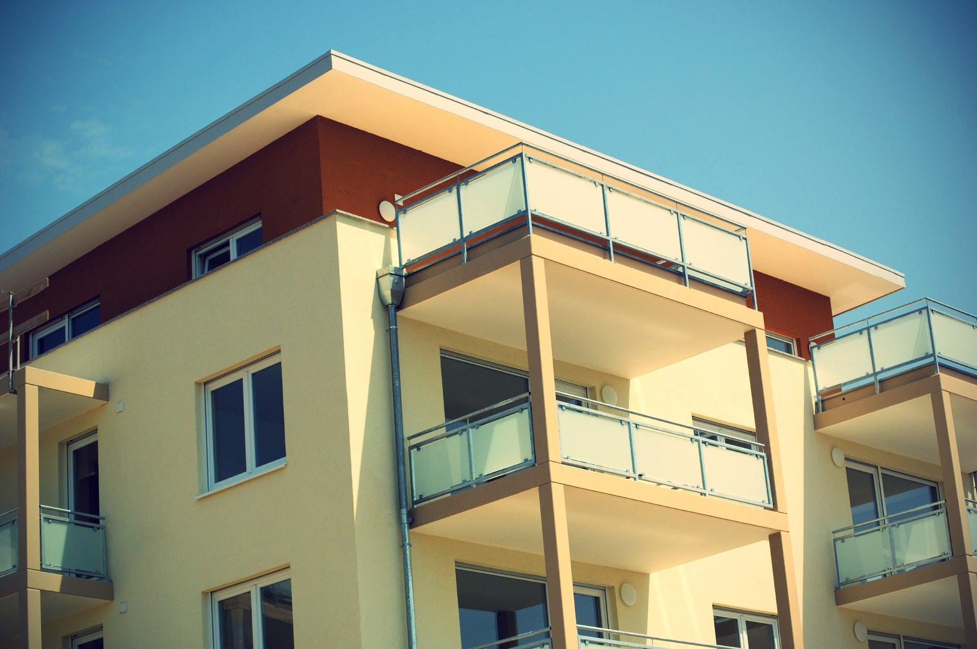 家賃収入を得る方法は?正しい知識を身に付けて不動産投資に生かそう