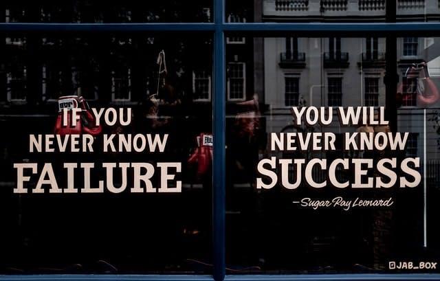 不動産投資は儲からない?成功と失敗の分かれ目とは?