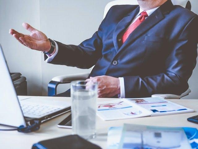 不動産投資で悪質な営業をされたら?しつこい勧誘の断り方