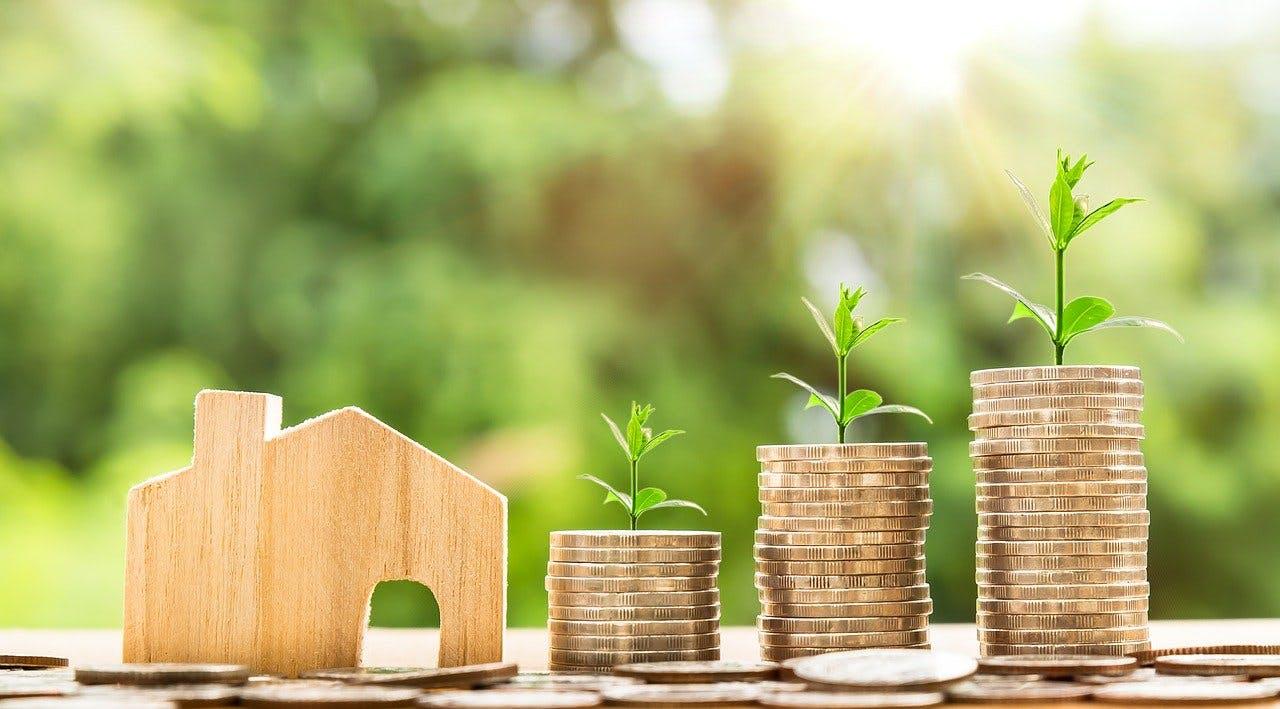 繰り上げ返済を行うべき?不動産投資ローンも住宅ローンも繰り上げ返済をする前に検討すべき1つのこと