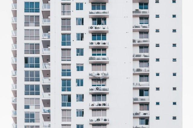 投資用マンション購入時の注意点とは。リスクを避ける物件の選び方