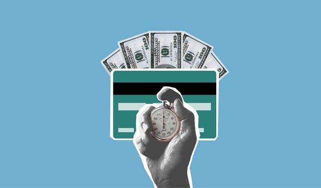 不動産投資はいくらからできる?必要資金や頭金についても解説