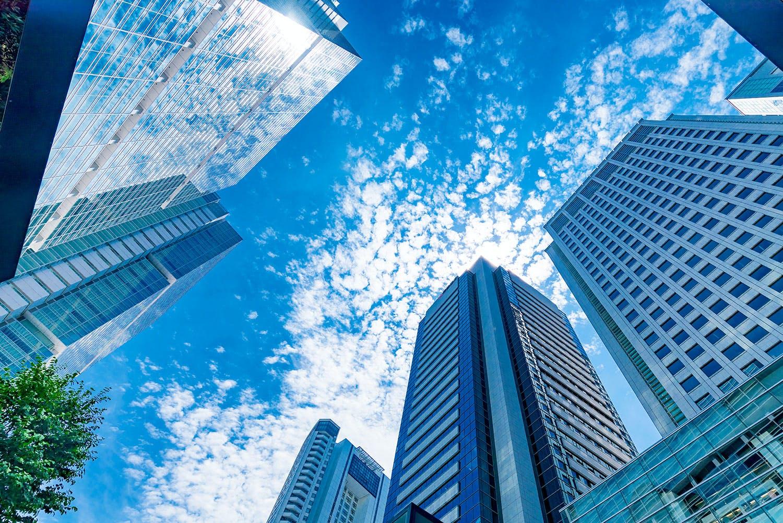 不動産投資ローンの無理のない借り入れ可能額がわかる、新しい不動産投資の方法とは?