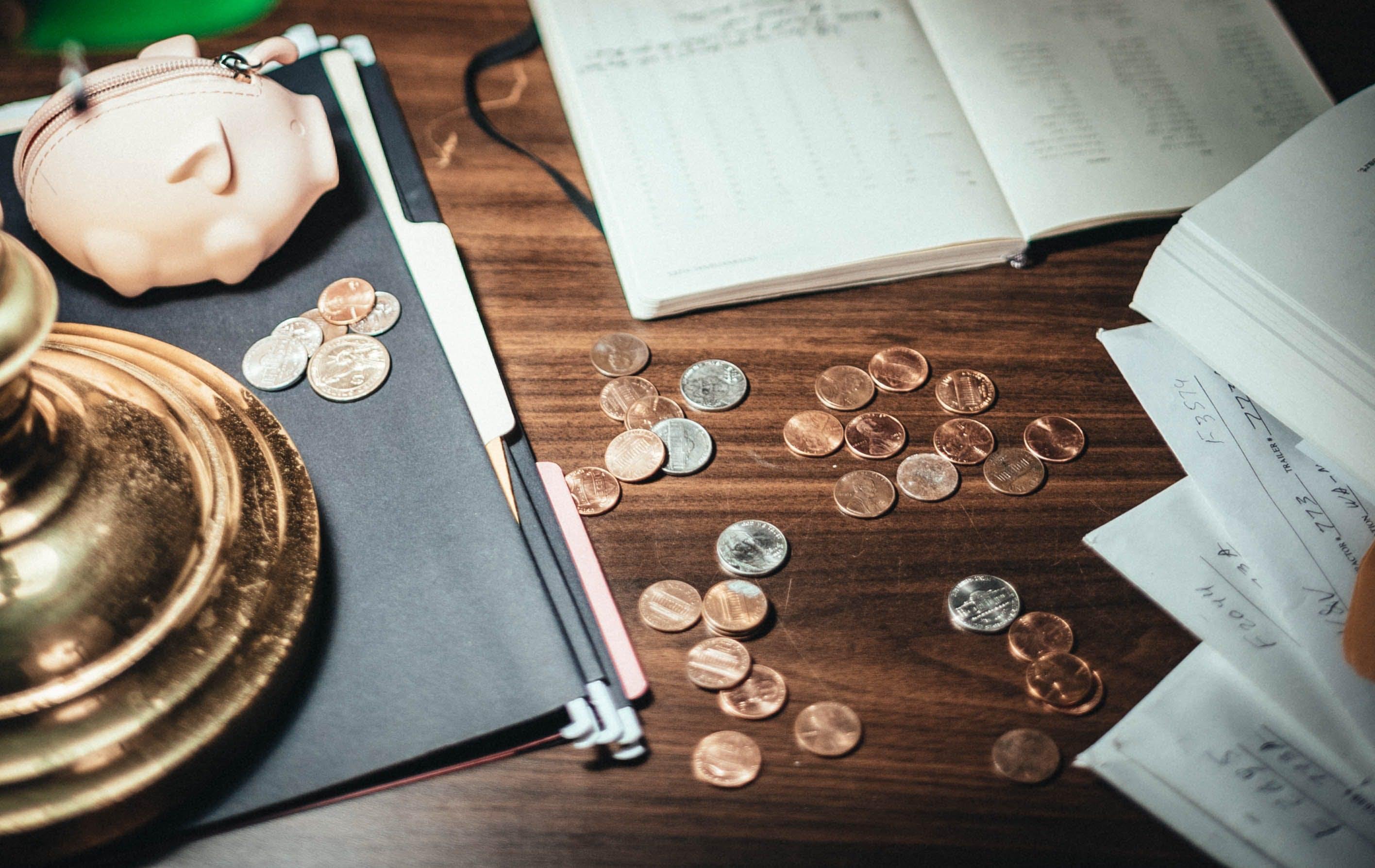 不動産投資ファンドとは?仕組みや他の投資方法との比較