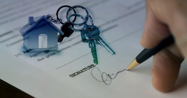 不動産の買取とは?買取査定と仲介査定の違いと選び方を解説