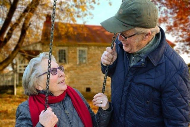 老後資金はいくら必要?資産運用に不動産投資が最適な理由とは