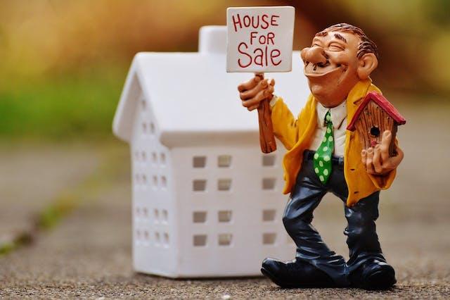 不動産投資における任意売却物件とは?メリット・デメリットを解説
