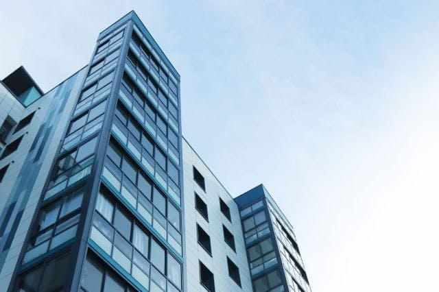 中古マンション投資のメリットやリスクを解説。物件選びが重要