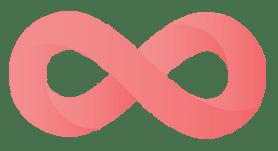 Gatsby Logo | Mojo Software