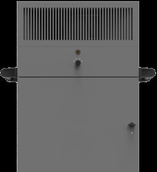 Molekule Air Pro RX Quantity