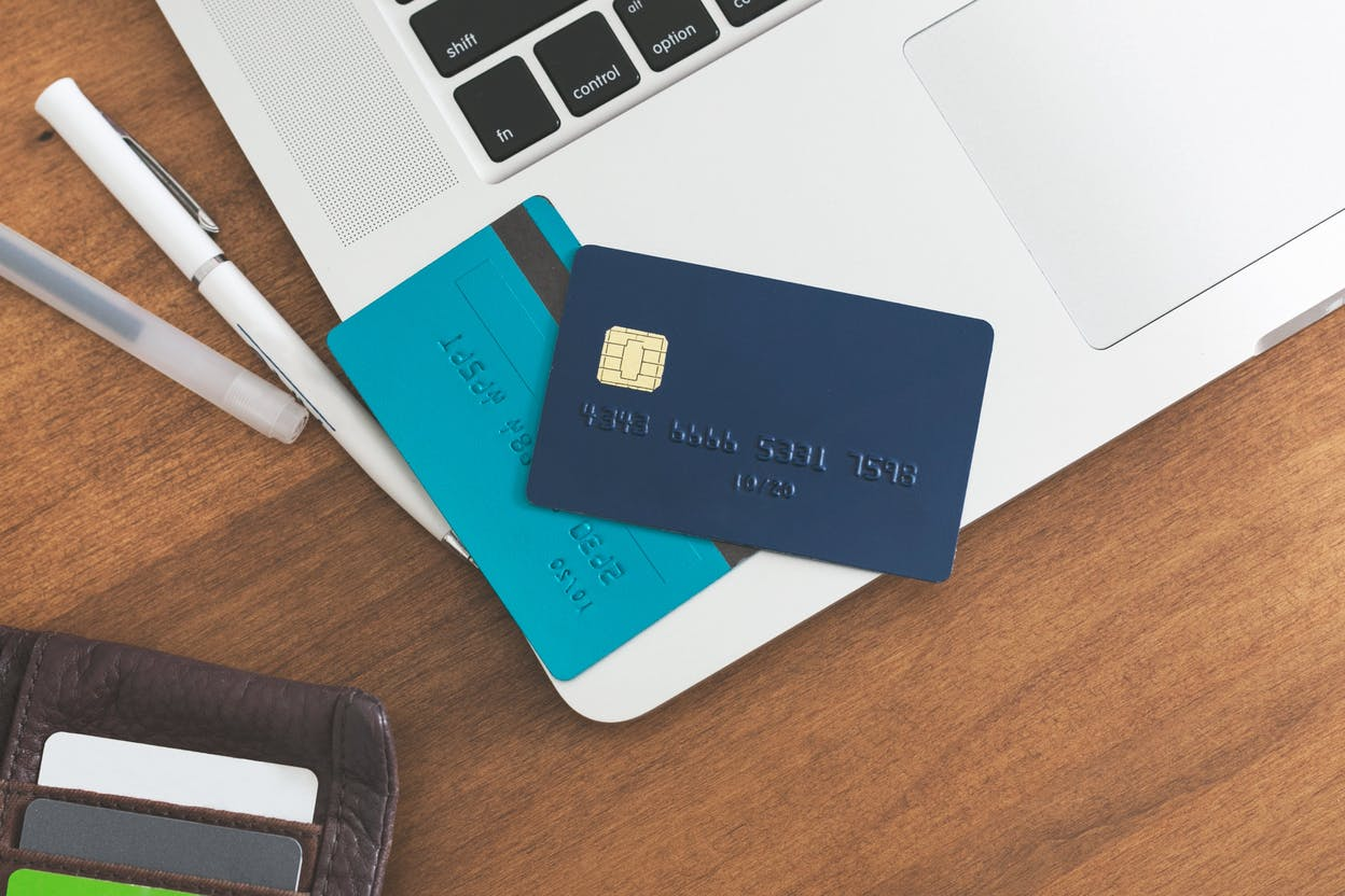 What is a Payment Gateway? Why You Need One & How it Works