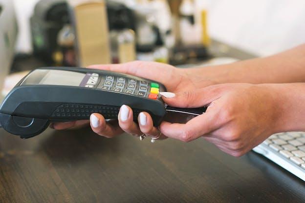 Payment Gateway vs Payment Processor