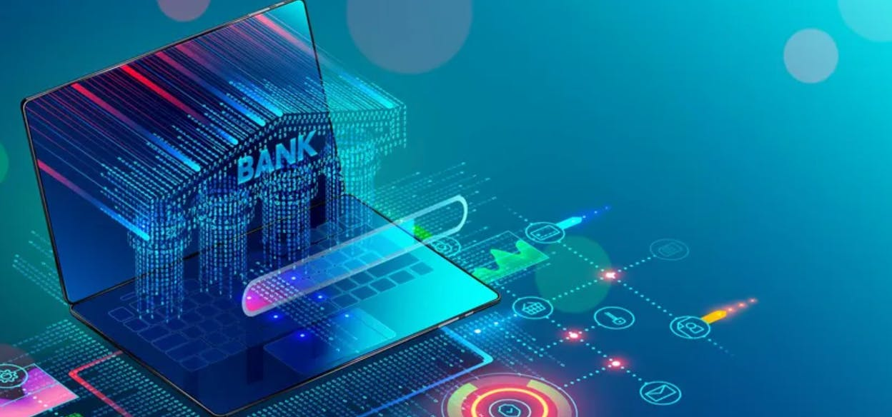 Fintech vs Traditional Banks: Competition or Collaboration?