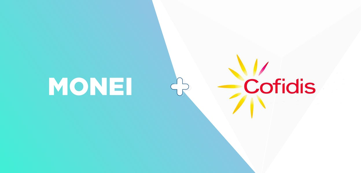 MONEI and Cofidis Join Forces to Help E-commerce Merchants Accept Installment Payments with 4xCard
