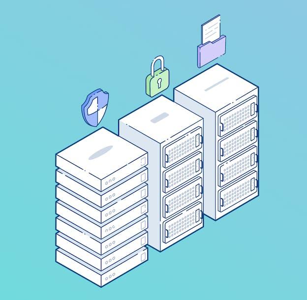 ¿Qué es 3D Secure? ¿Cuáles son sus ventajas para las tiendas online?