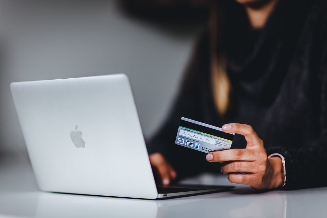 Online Payment Failure: Why it Happens and How to Avoid it