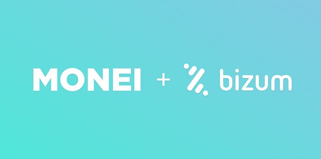 Shopify Adds Bizum as a Payment Method Thanks to MONEI