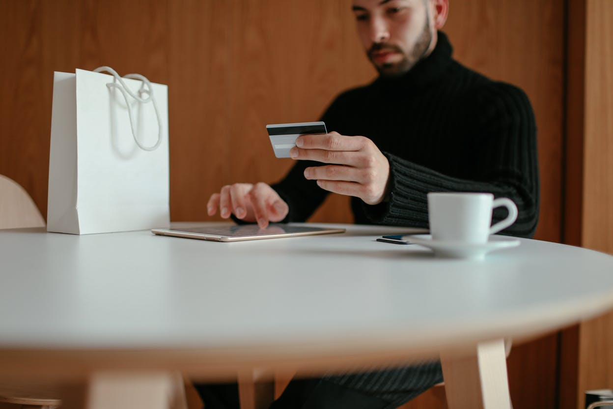 7 E-commerce Personalization Tips to Boost Sales with Jordi Ordoñez