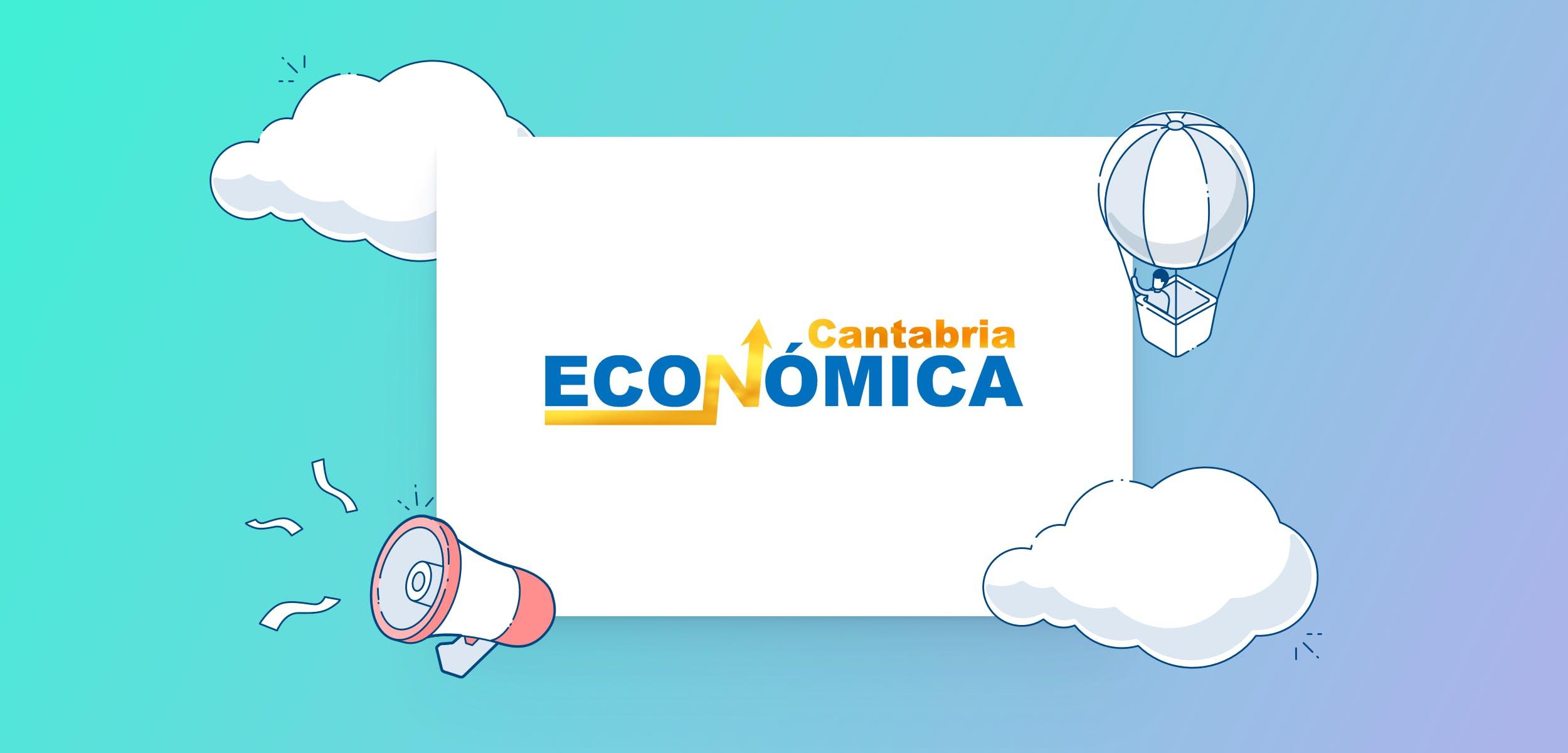 Cantabria Economía