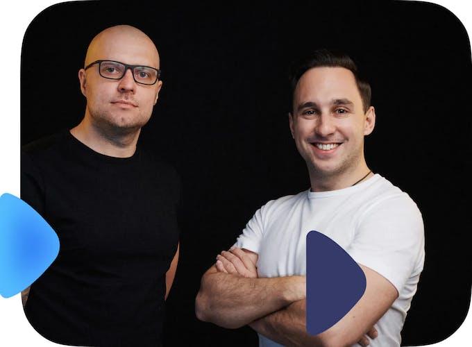 Monite founders