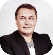 Almir Muminovich