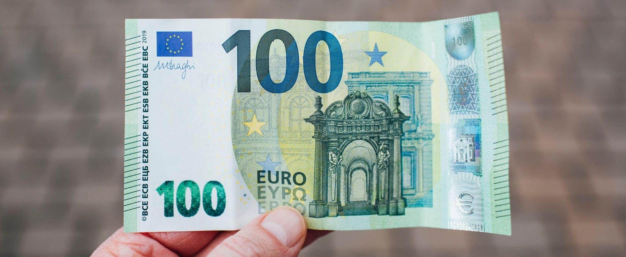 Auslandsüberweisung Meldepflicht Bundesbank