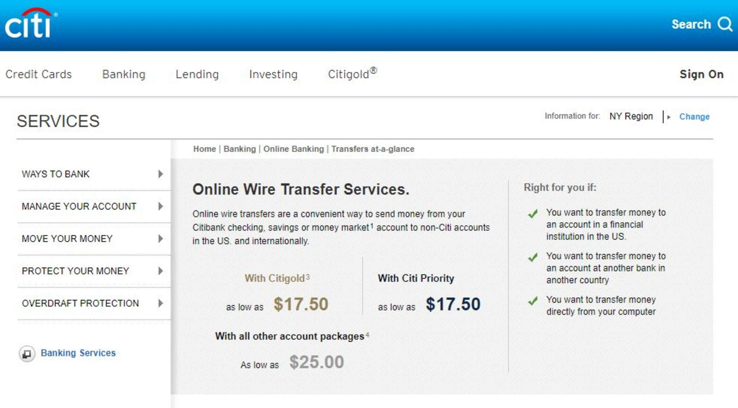wire transfer from chase credit card